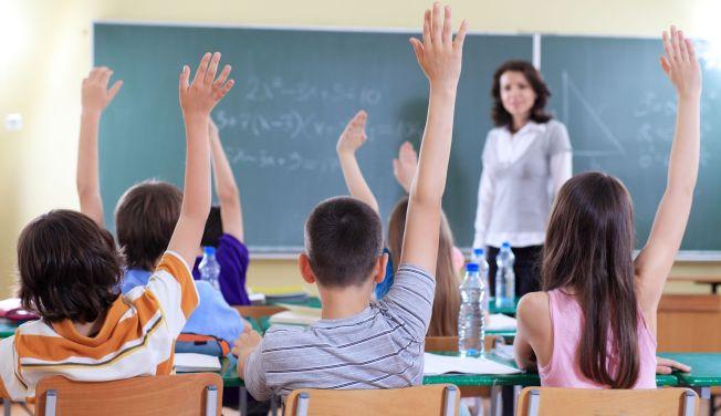 Feliz día del maestro, celebremos el valor de la enseñanza