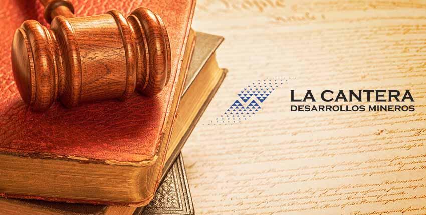 5 DE FEBRERO DÍA DE LA CONSTITUCIÓN MEXICANA